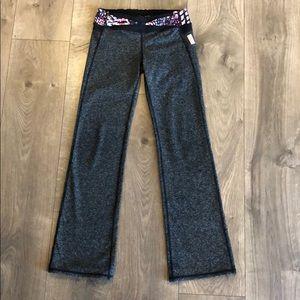 Zella Girl Yoga Pants (Size 10/12)